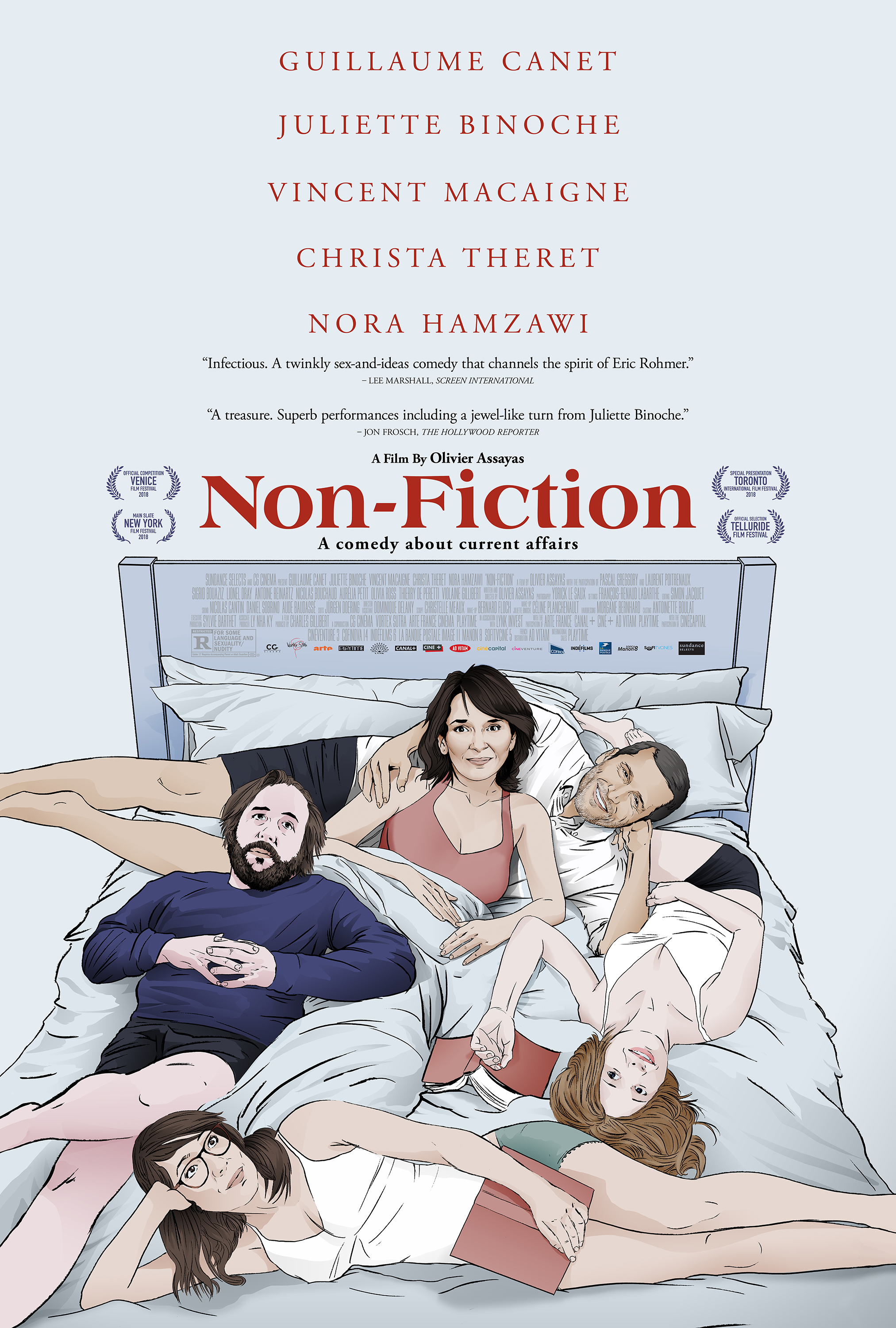 NON-FICTION POSTER.jpg