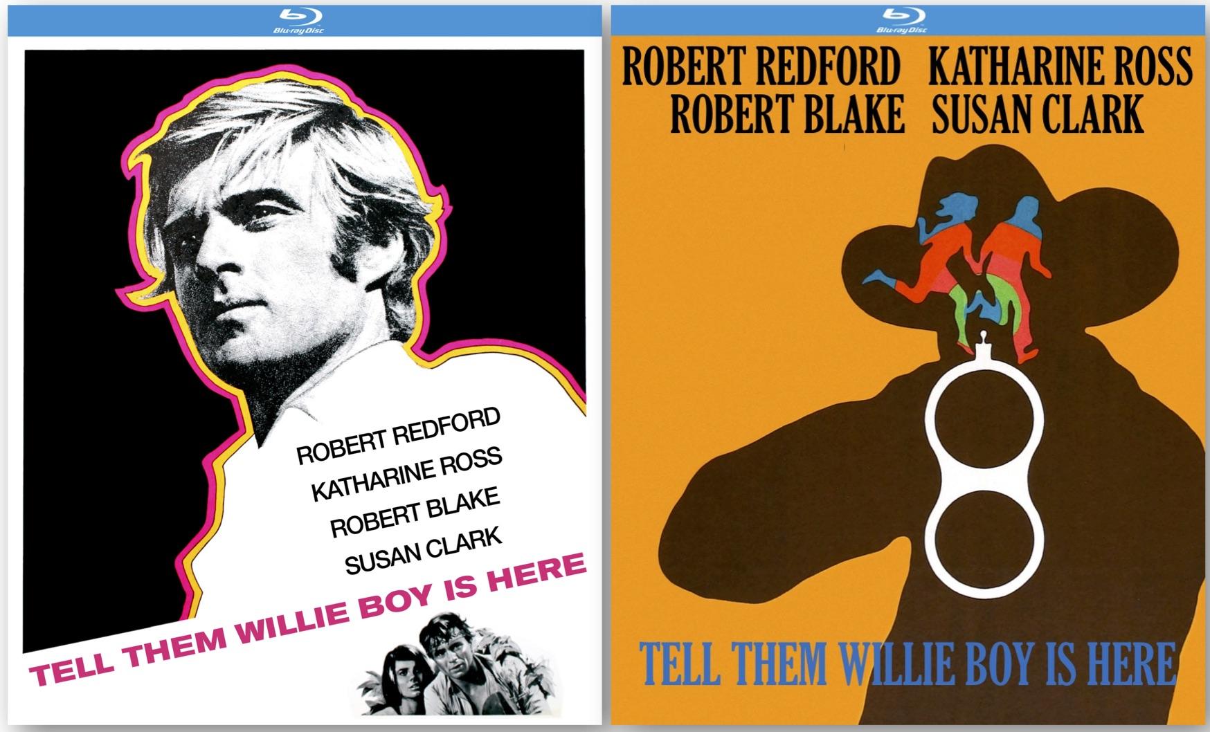 Willie cover.jpg