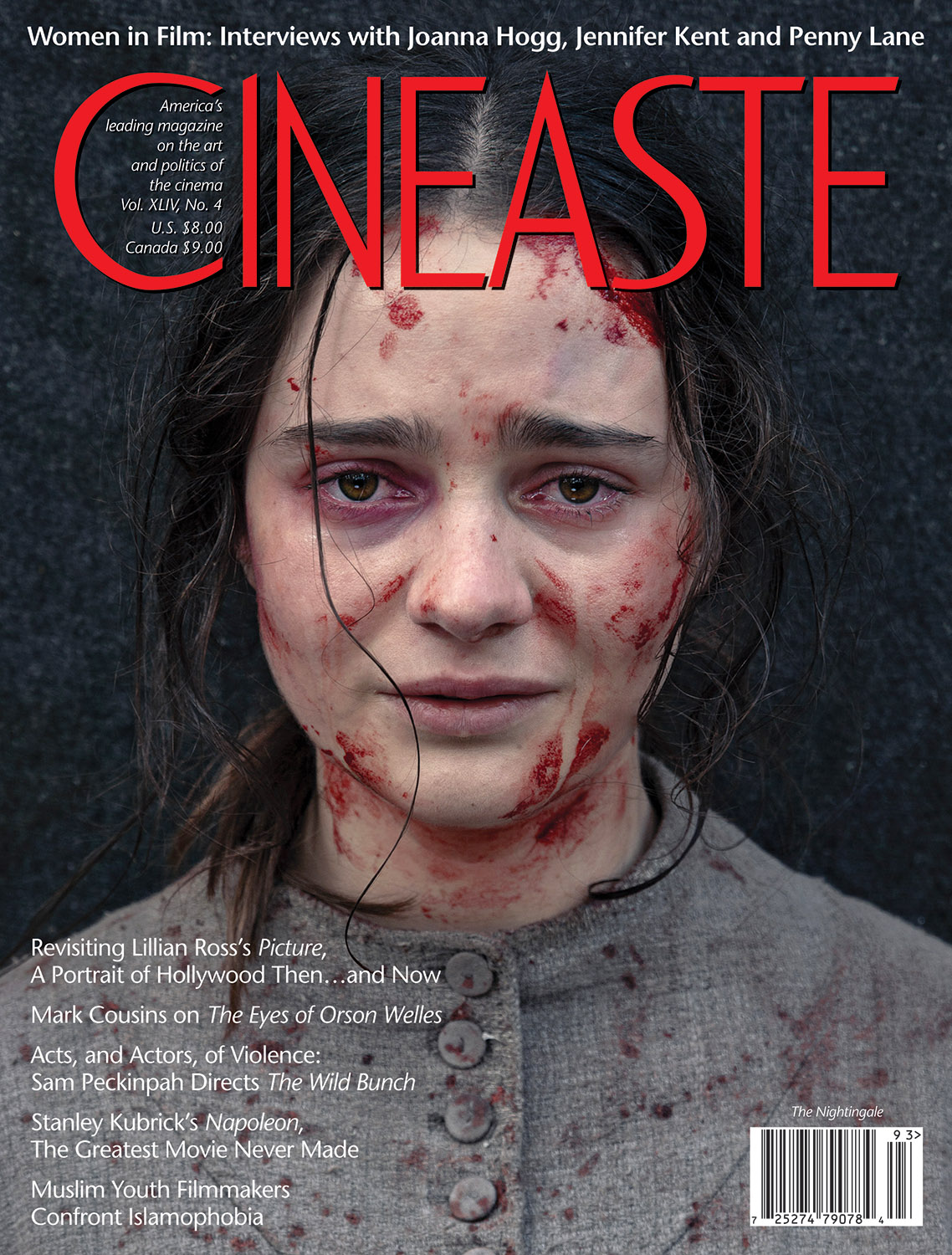 Cineaste_Cover_XLIV-4.jpg