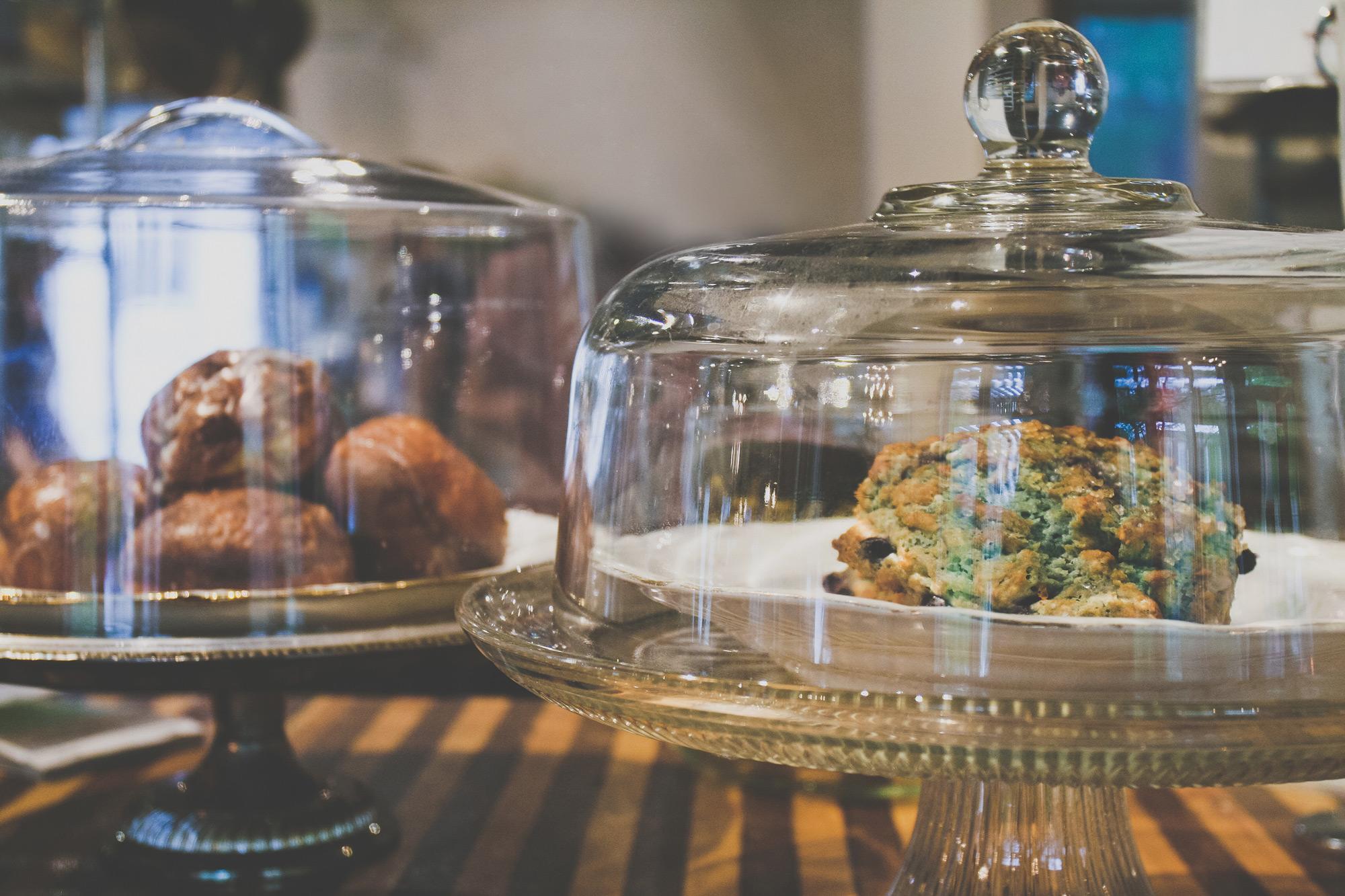 seven-shores-gallery-baked-goods.jpg
