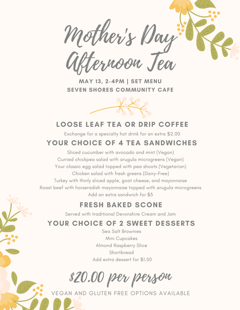 Mother's Day Afternoon Tea menu.png