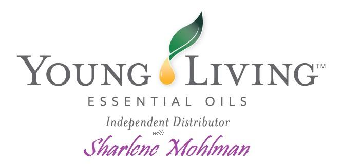 Young Living with Sharlene Mohlman Logo (1).jpg