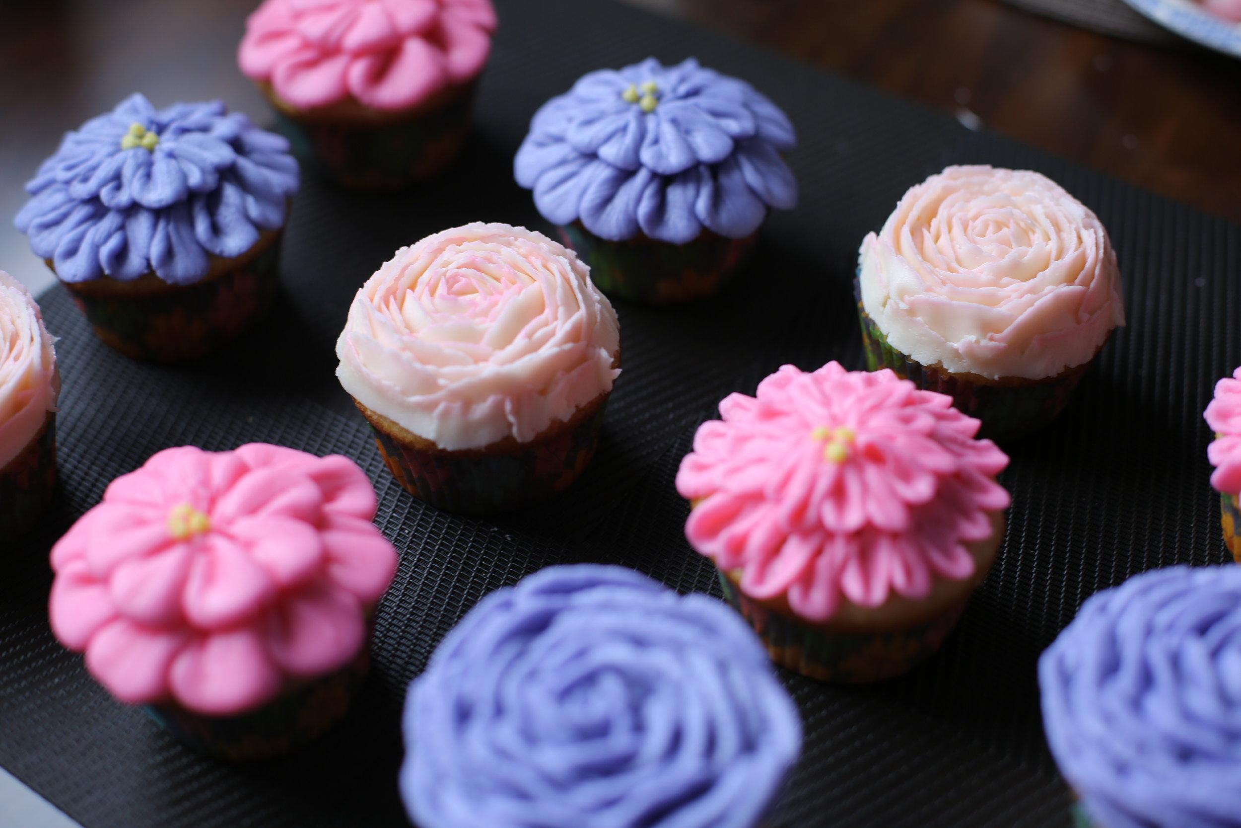 cupcake .JPG
