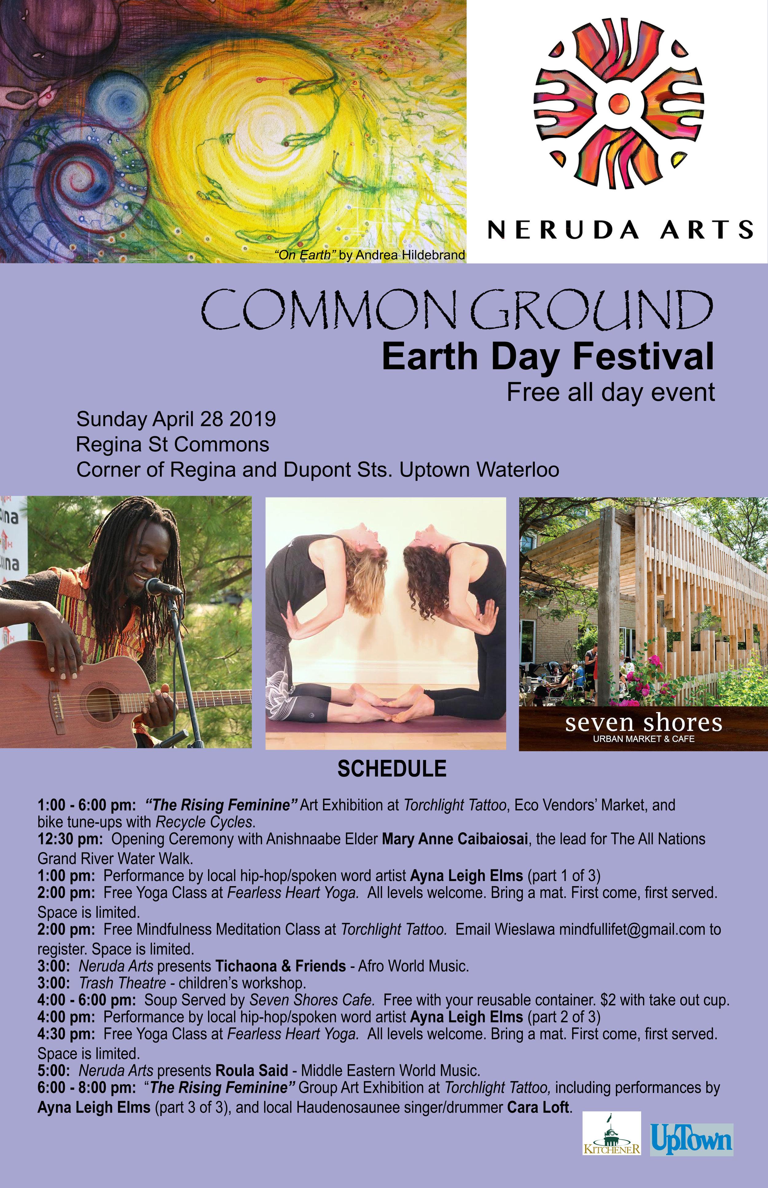 festival poster .jpg