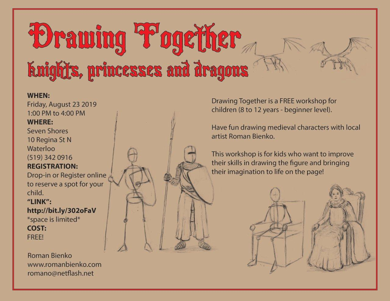 Drawing Together 2019 flyer (1).jpg