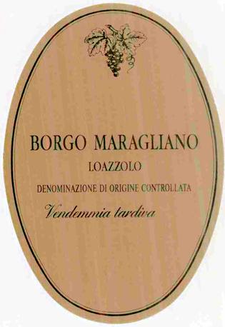 Borgo_Maragliano_Loazzolo_front_01_product_side.jpg