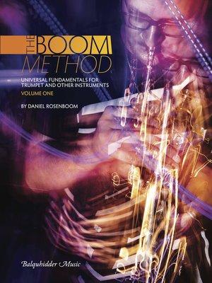 Horn, Trombone, Tuba — Balquhidder Music