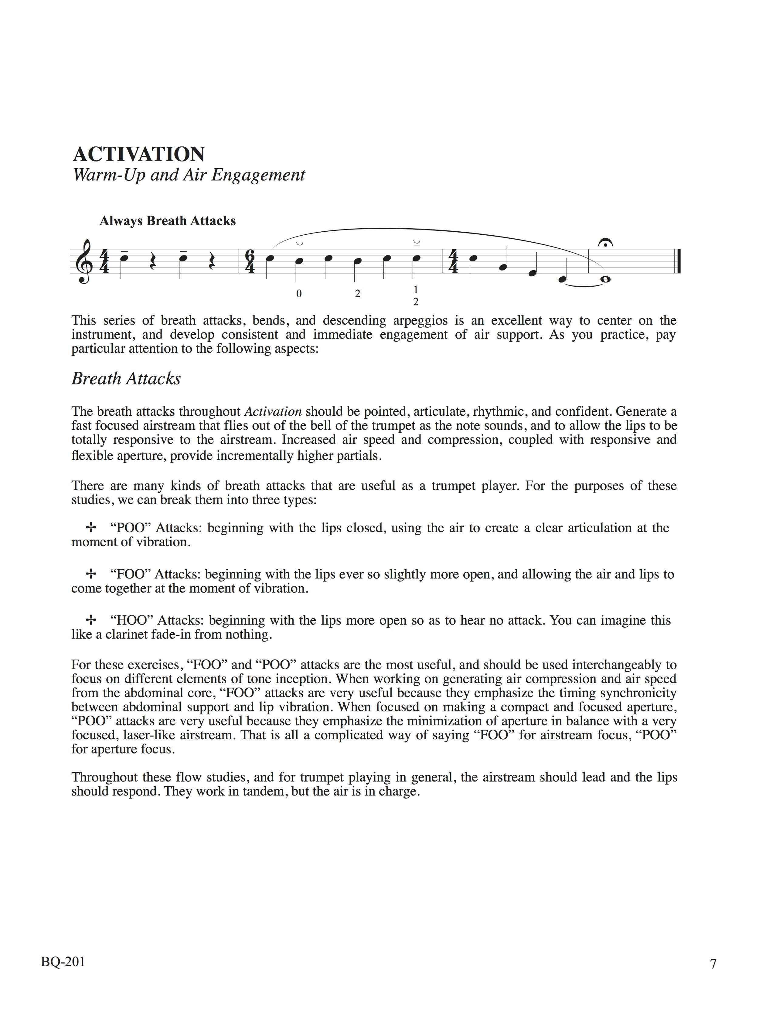 05 ActivatSpecial - Score - Score.jpg