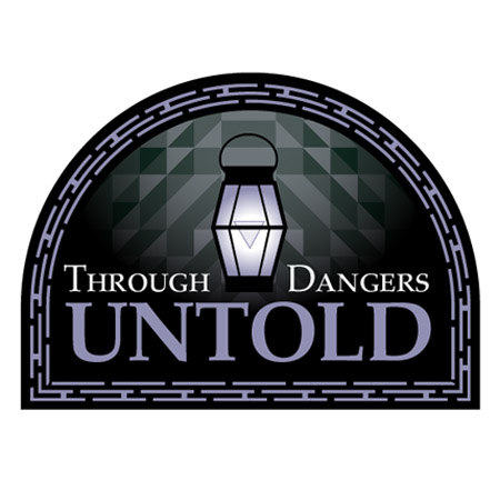 tdu square web logo.jpg