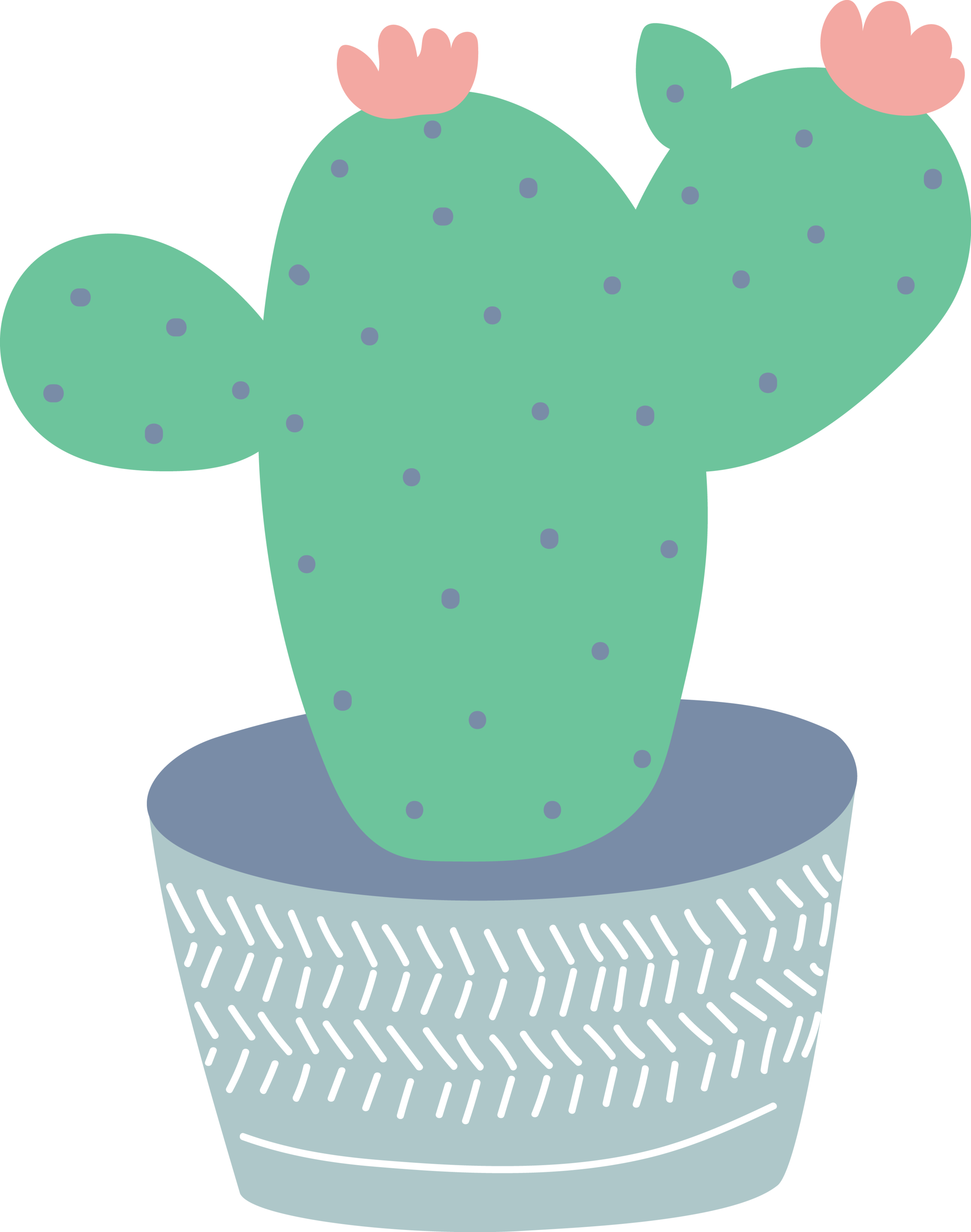 potted_plant2.png