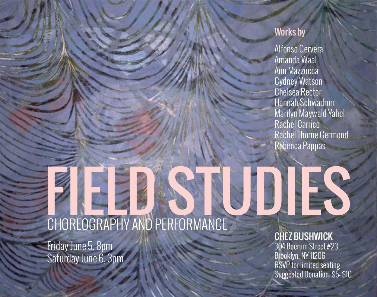fieldstudies.jpg