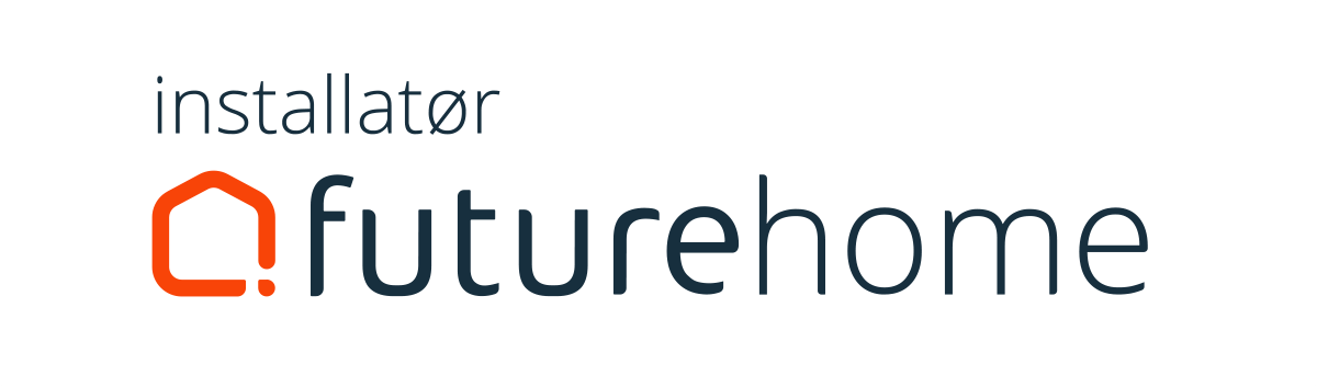 installatør Futurehome.png