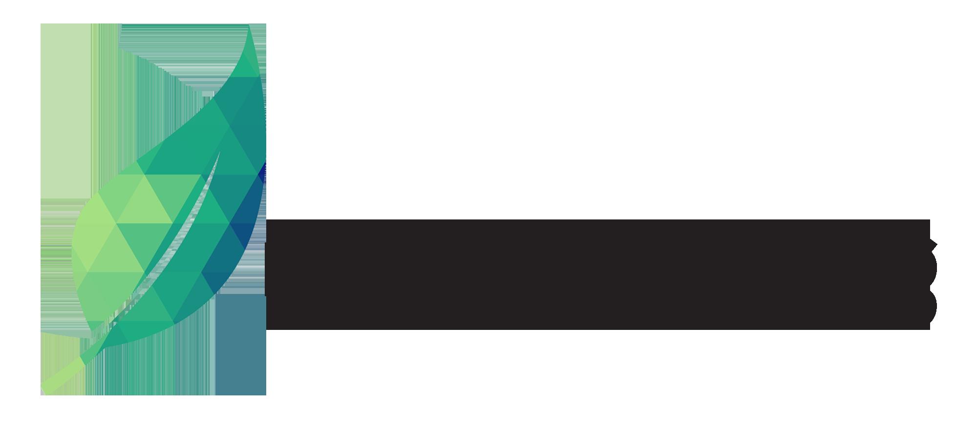 Logo No Tag.png