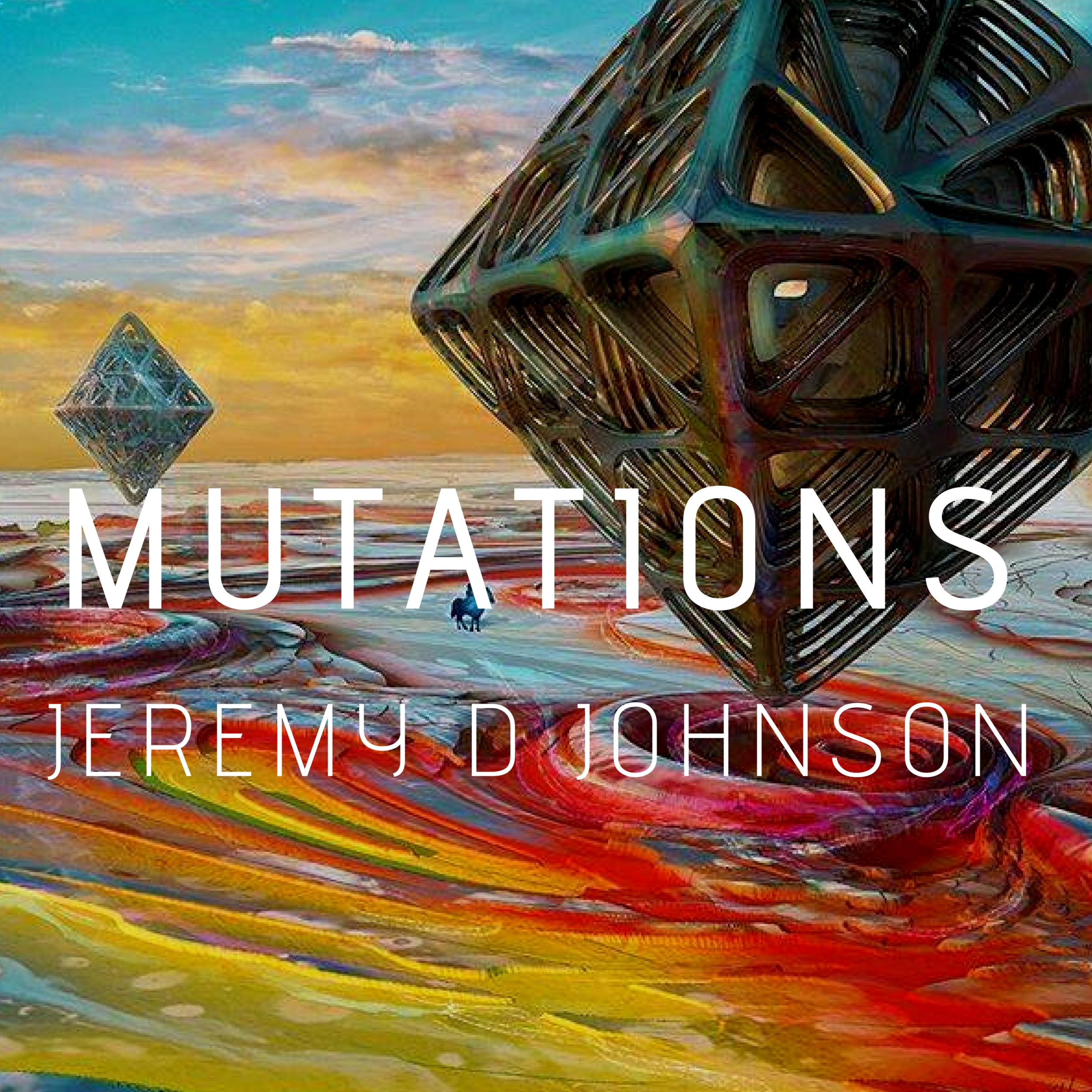 MUTATIONS (3).png