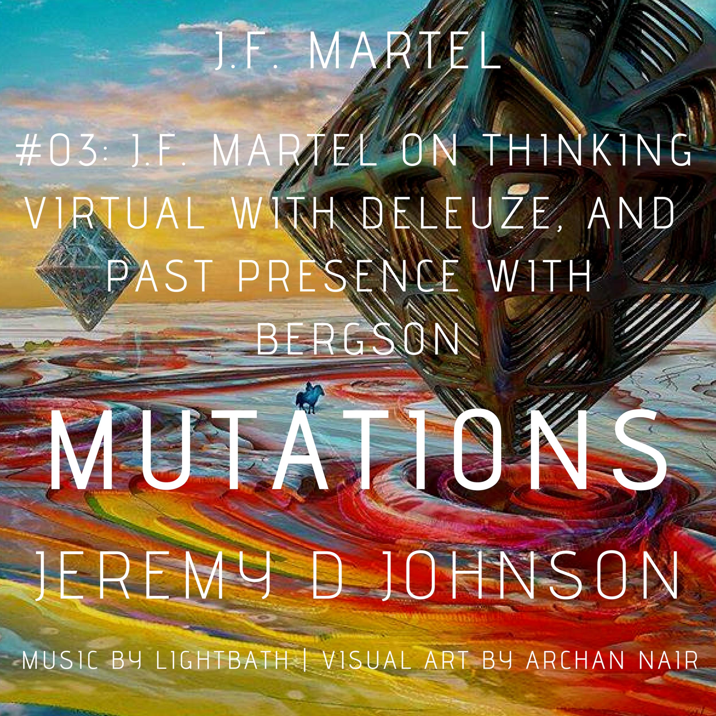 JF Martel (1).png