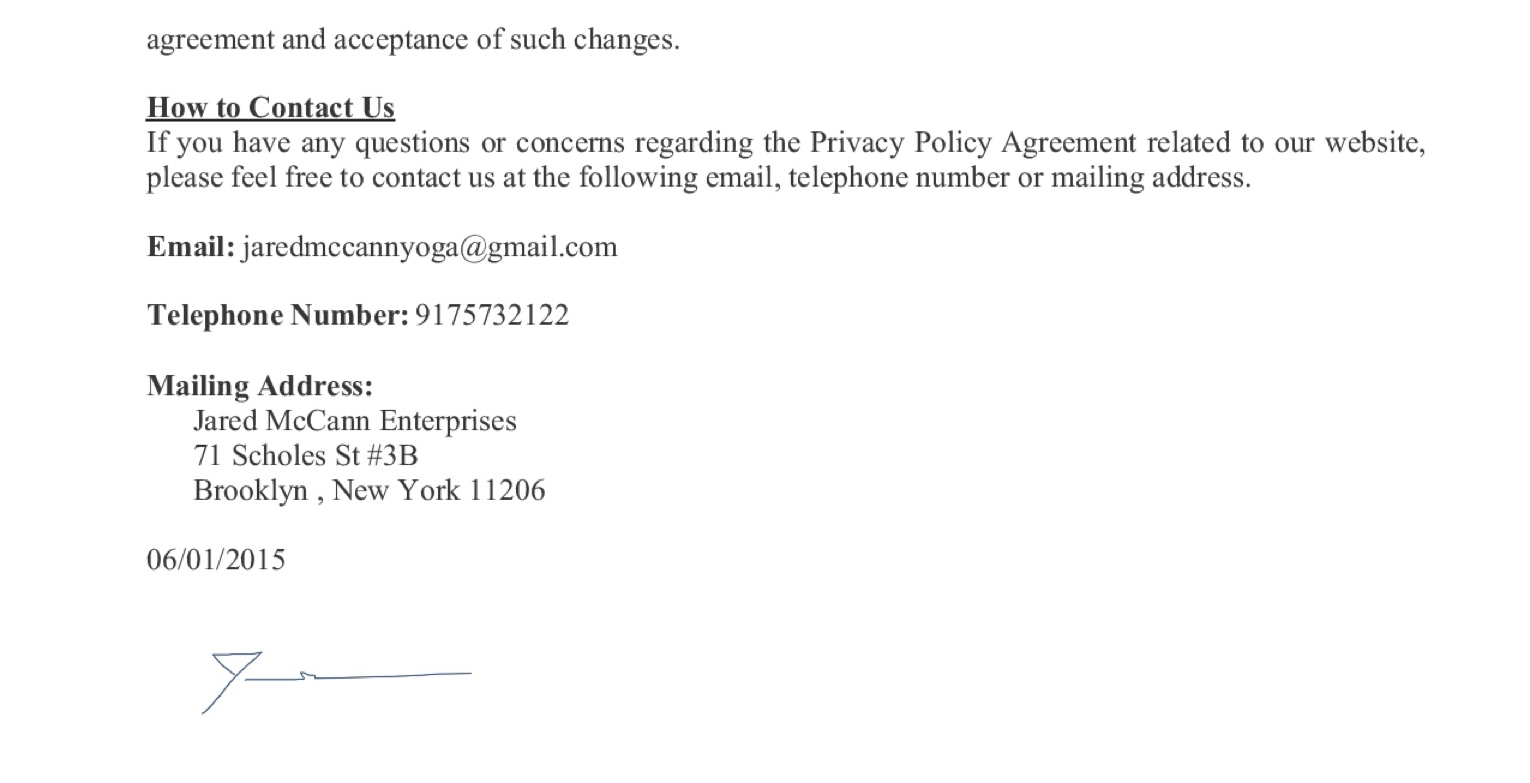 Privacy-policy-835262-shared 3 page.jpg