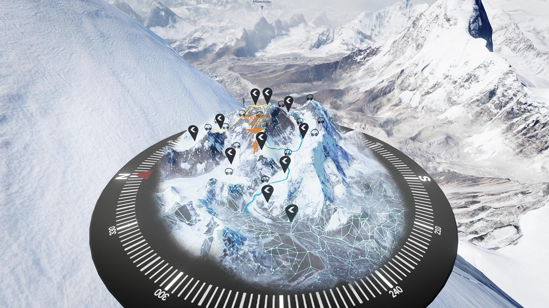 EverestSeeker_Portablemap2.png