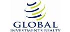 globalinvestmentsrealty
