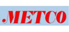metco services logo