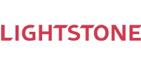 lightstone group