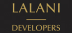 lalani-developers-logo