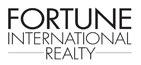 fortune-international-realty.jpg