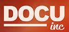 docuinc-logo.jpg