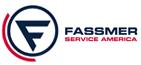 fassmer+usa+logo.jpg