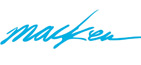 mackencompanies-logo.jpg