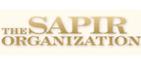 Sapir-Organization.jpg