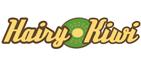 hairy-kiwi-logo.png