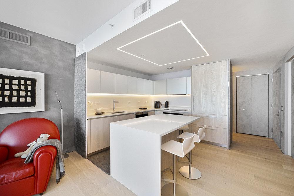 real-estate-one-paraiso-photographer.jpg