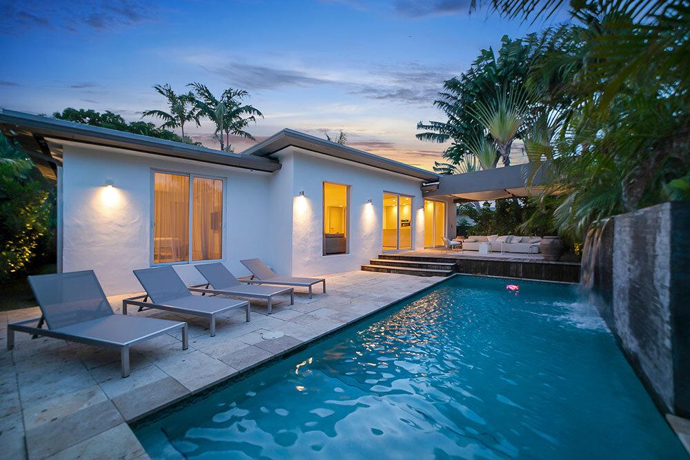 miami-beach-real-estate--photographer.jpg