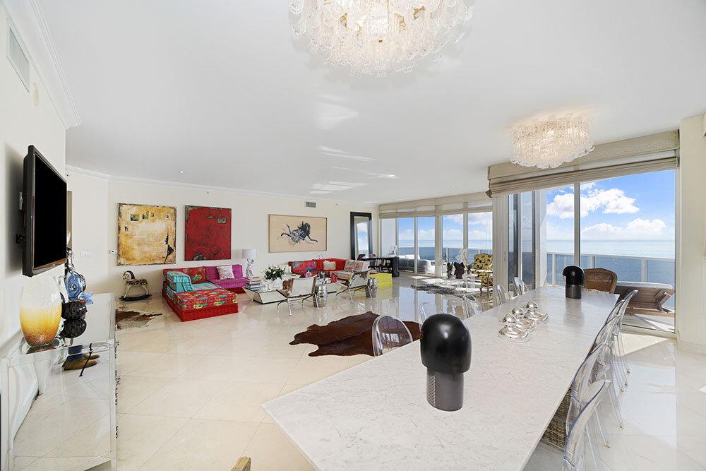 _bellini-miami-real-estate-realty-7C3A5726.jpg