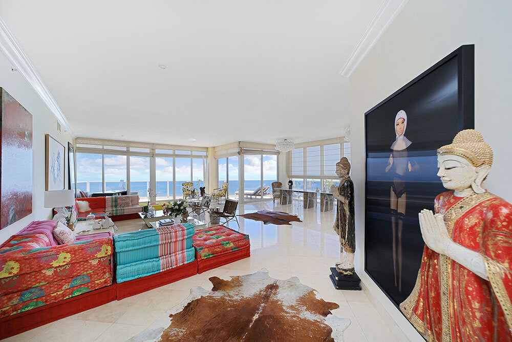 _bellini-miami-real-estate-realty-A5.jpg