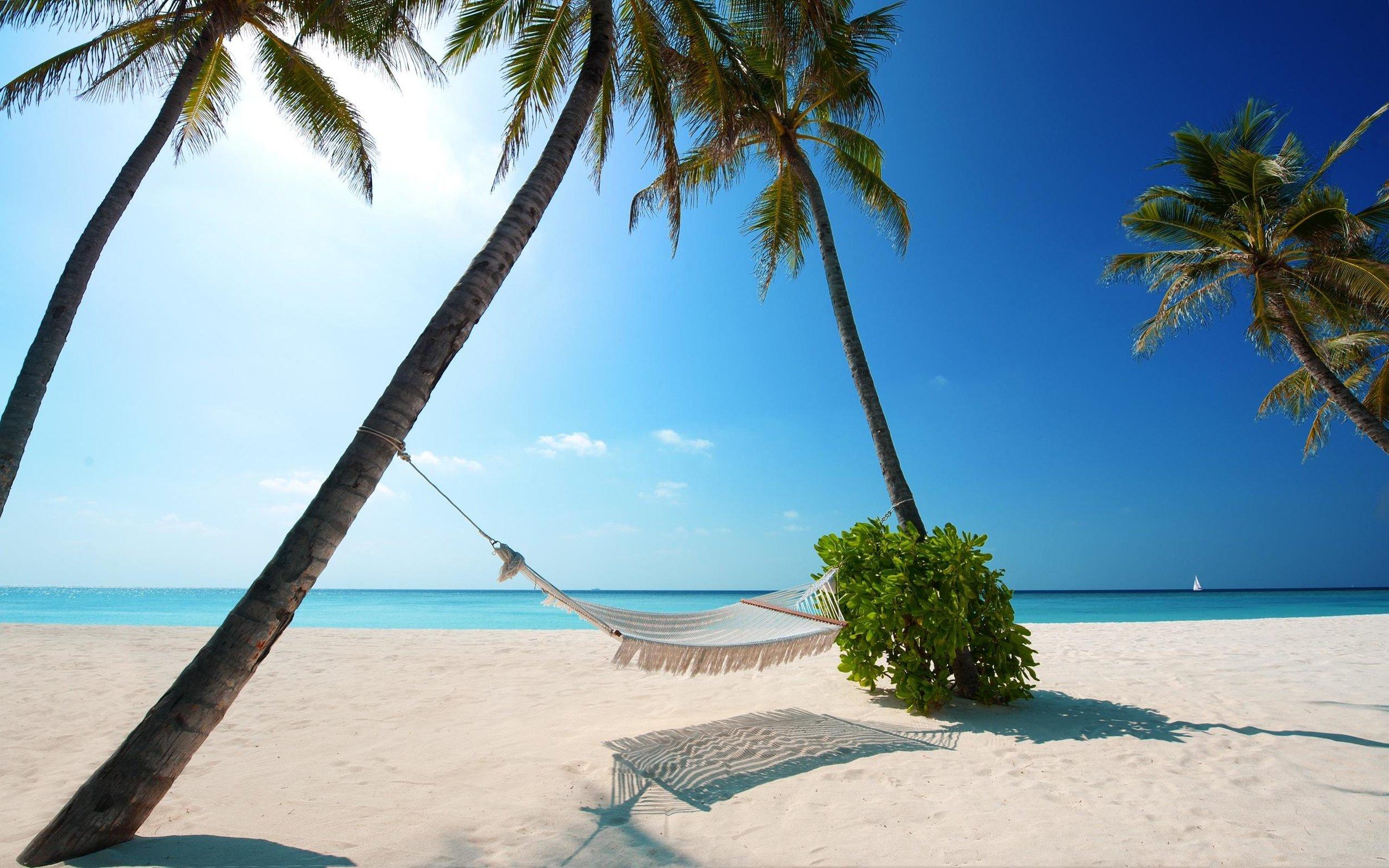 beautiful_beach-805013.jpg
