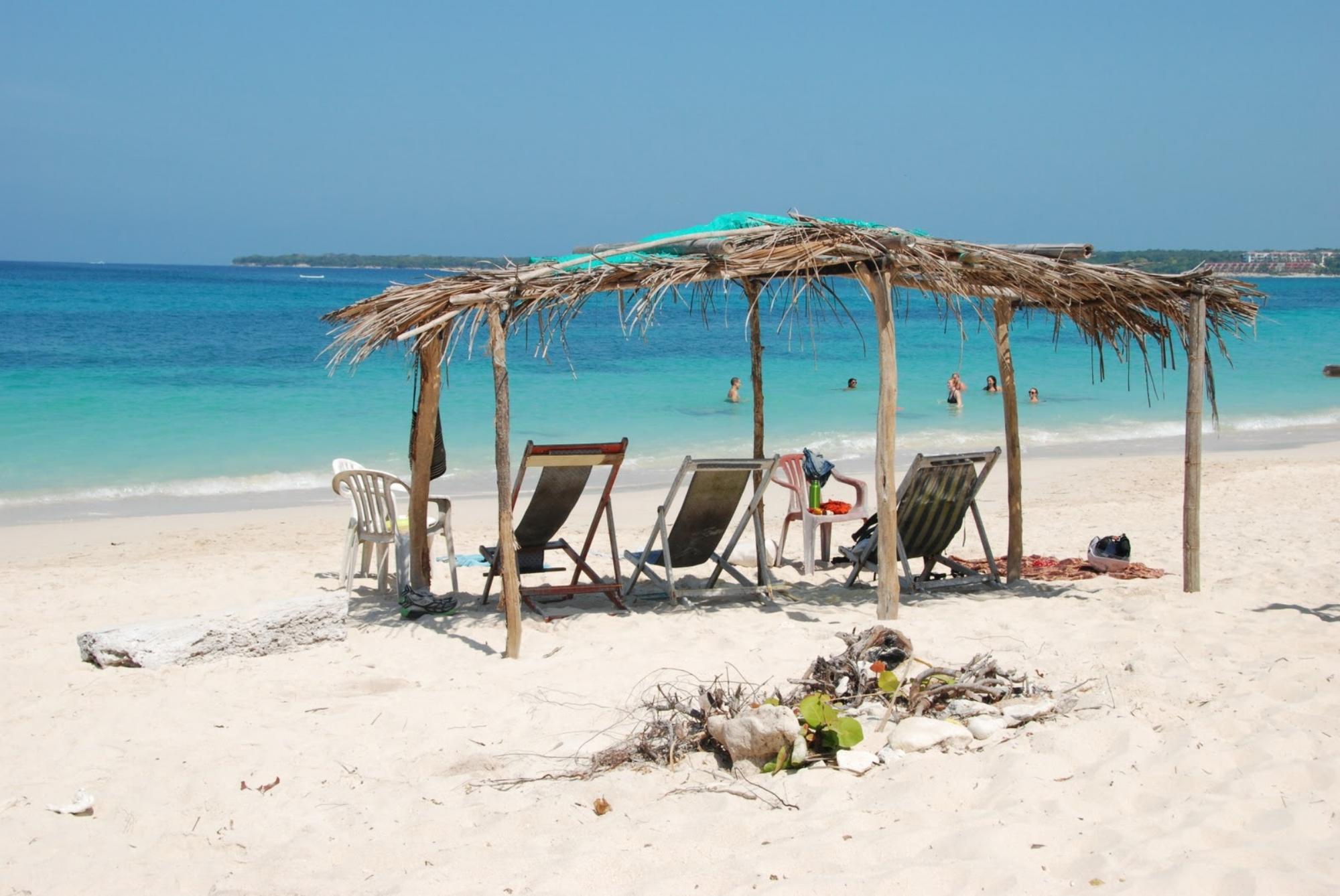 Bet you wish you were here - Playa Blanca.jpg
