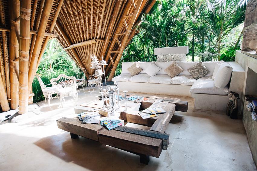 Sandat-Glamping-Bali-14.jpg