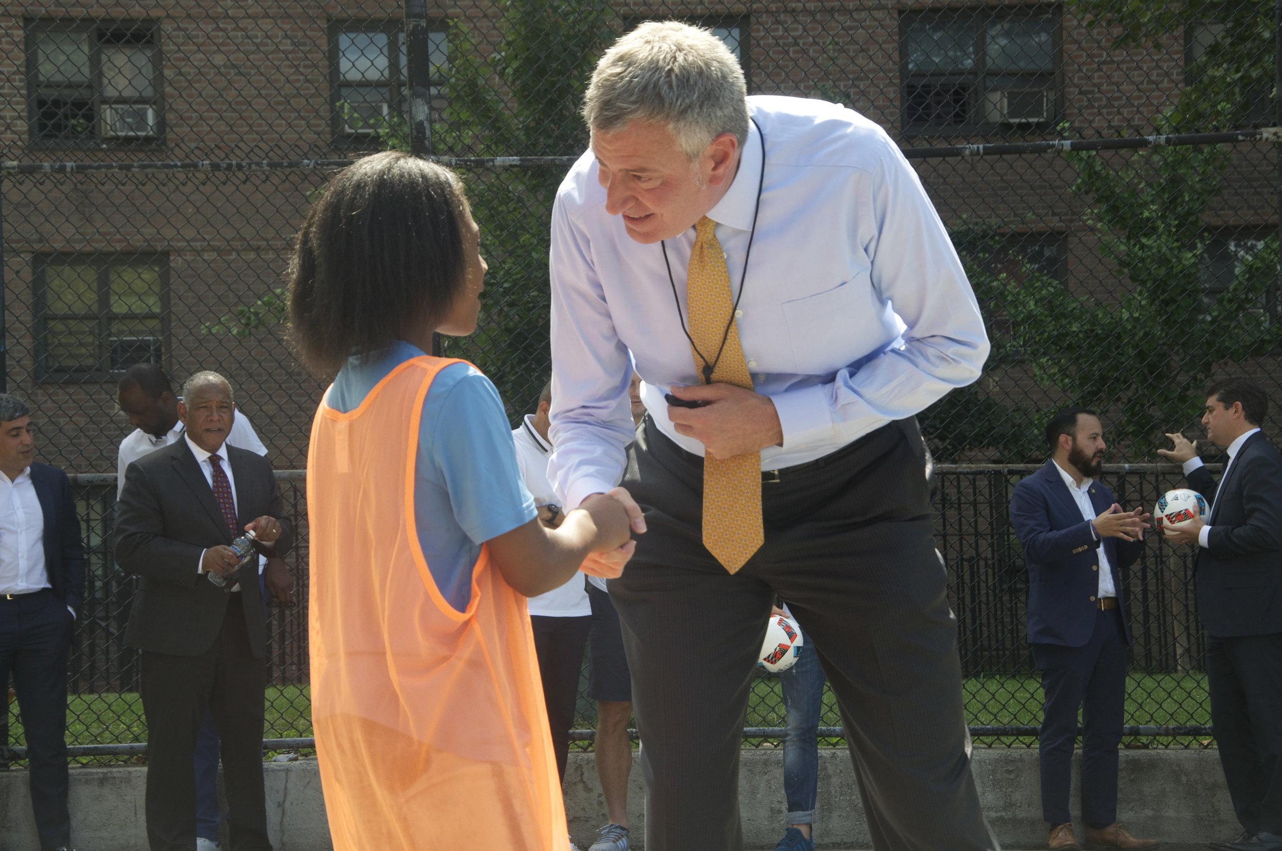 mayor and kid.jpg