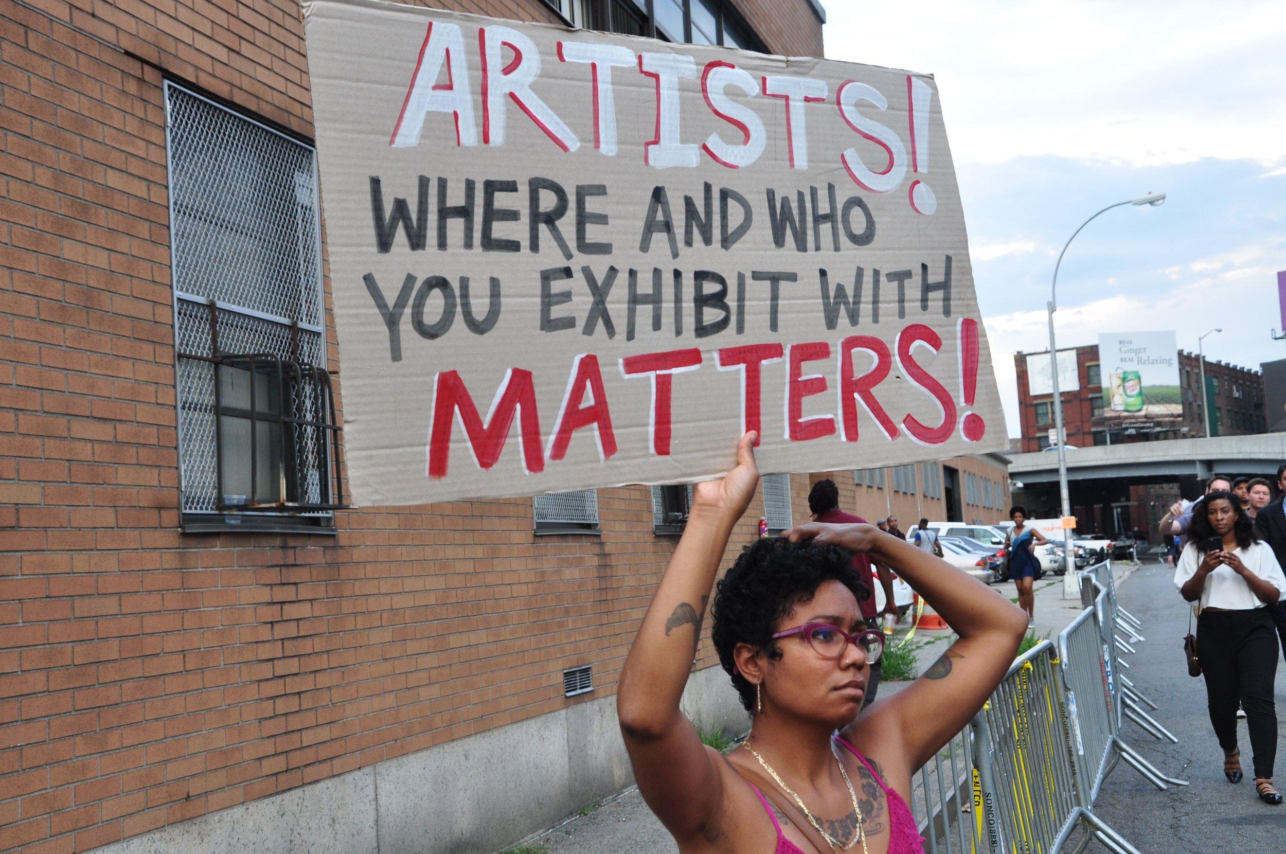 protester3.jpg