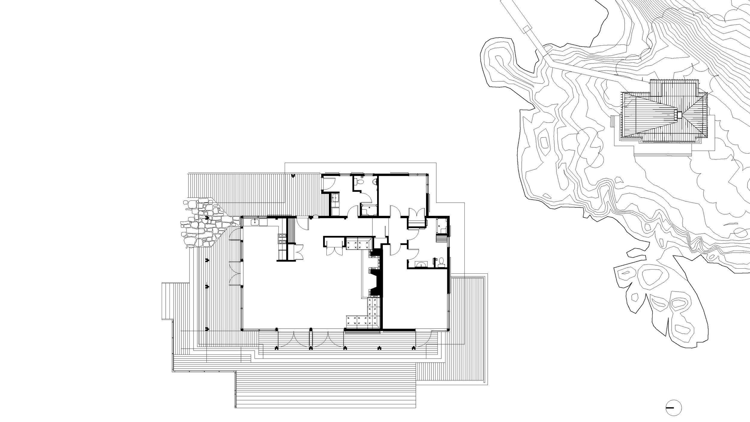 01_02_11_Rubly_Plan.jpg