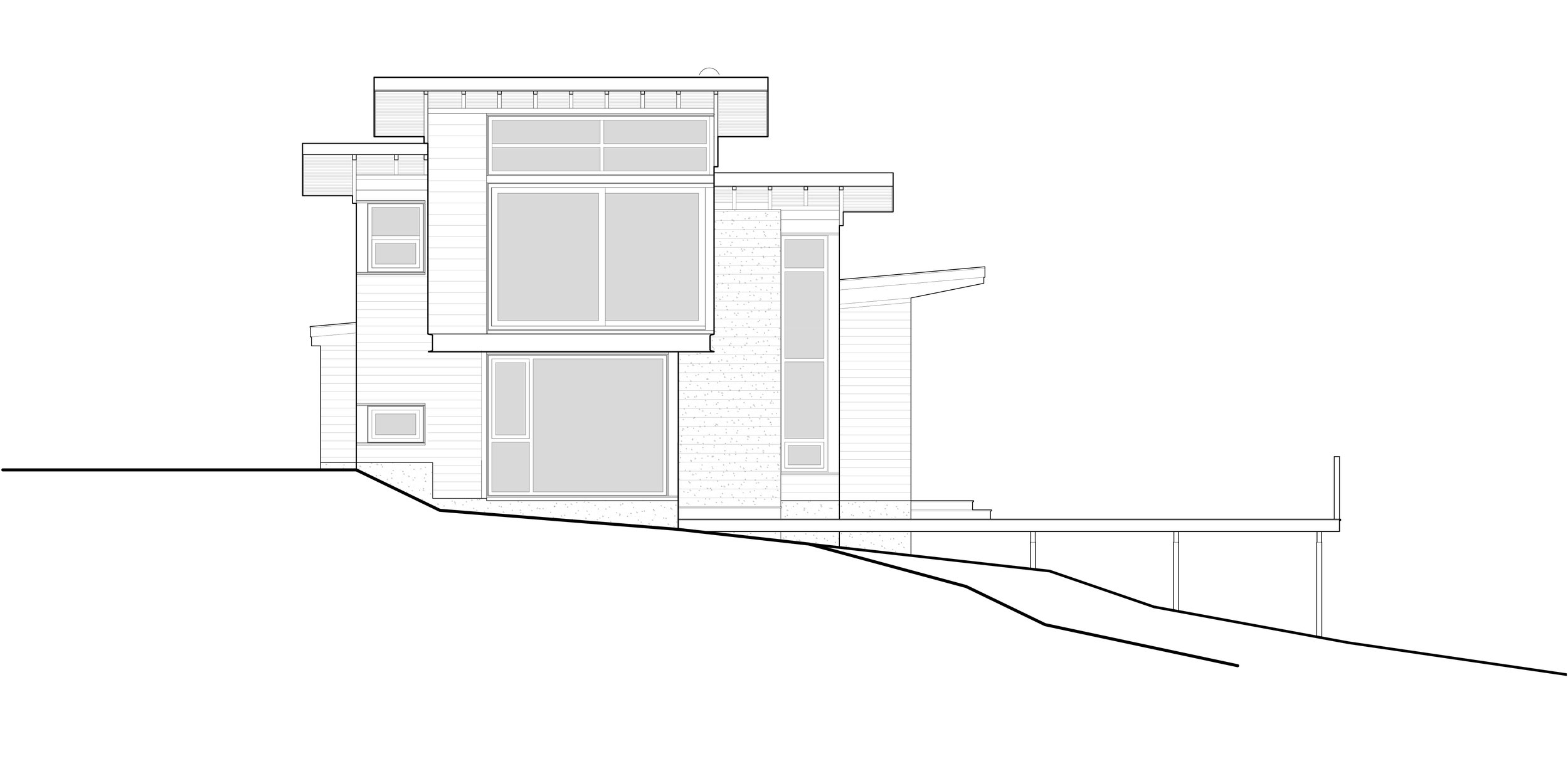 Pozer_20181011_Presentation North Elevation.jpg