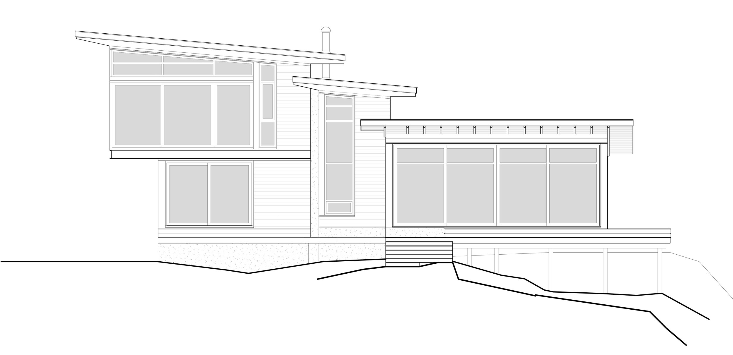 Pozer_20181011_Presentation East Elevation.jpg