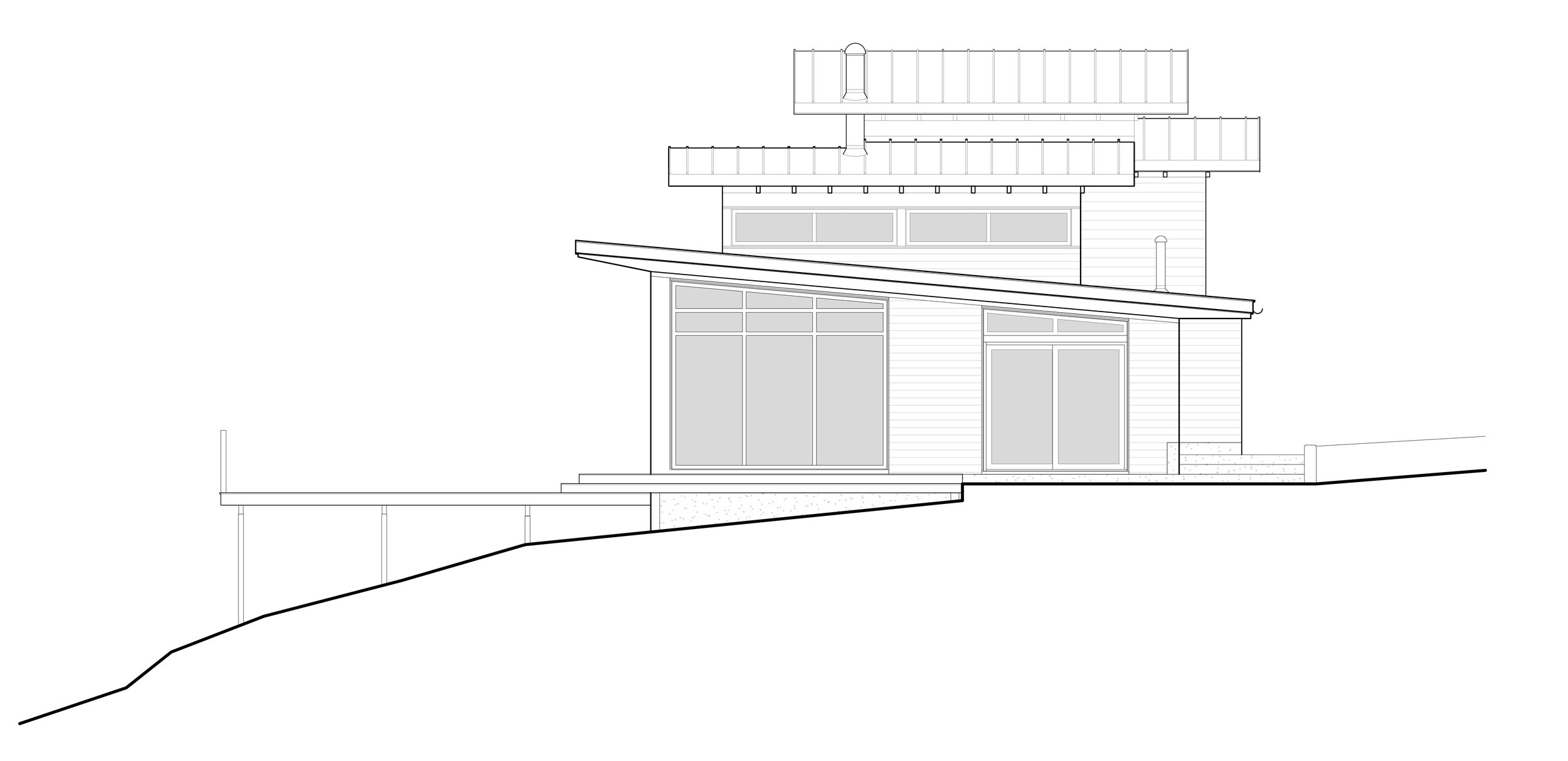 POZER_20181011_Presentation West Elevation.jpg