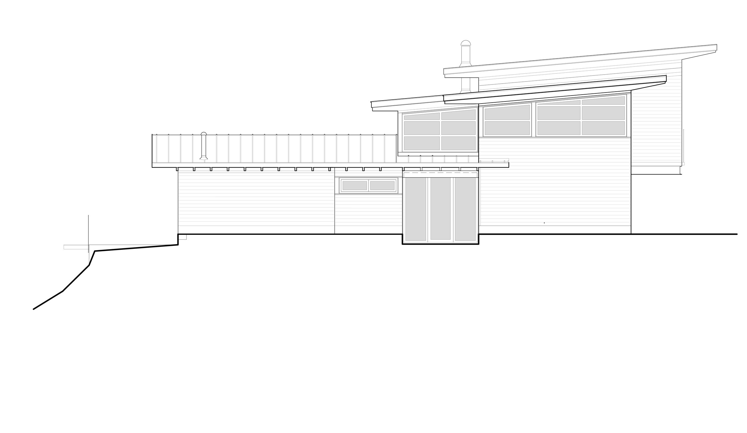 Pozer_20181011_Presentation South Elevation.jpg