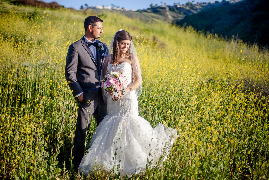 Colorado Springs Wedding Photographer-14.jpg