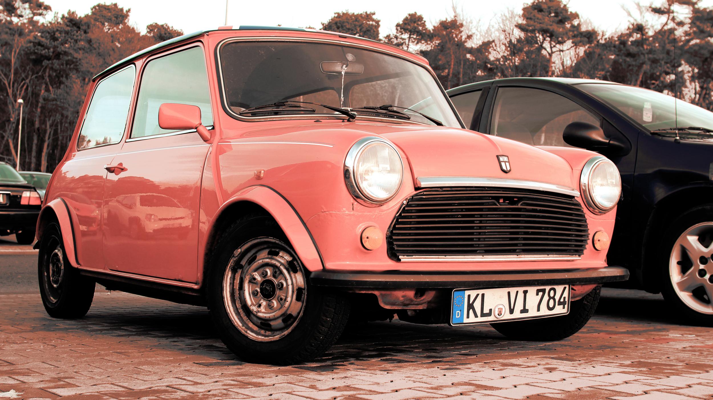 Pink Buggie Car.jpg