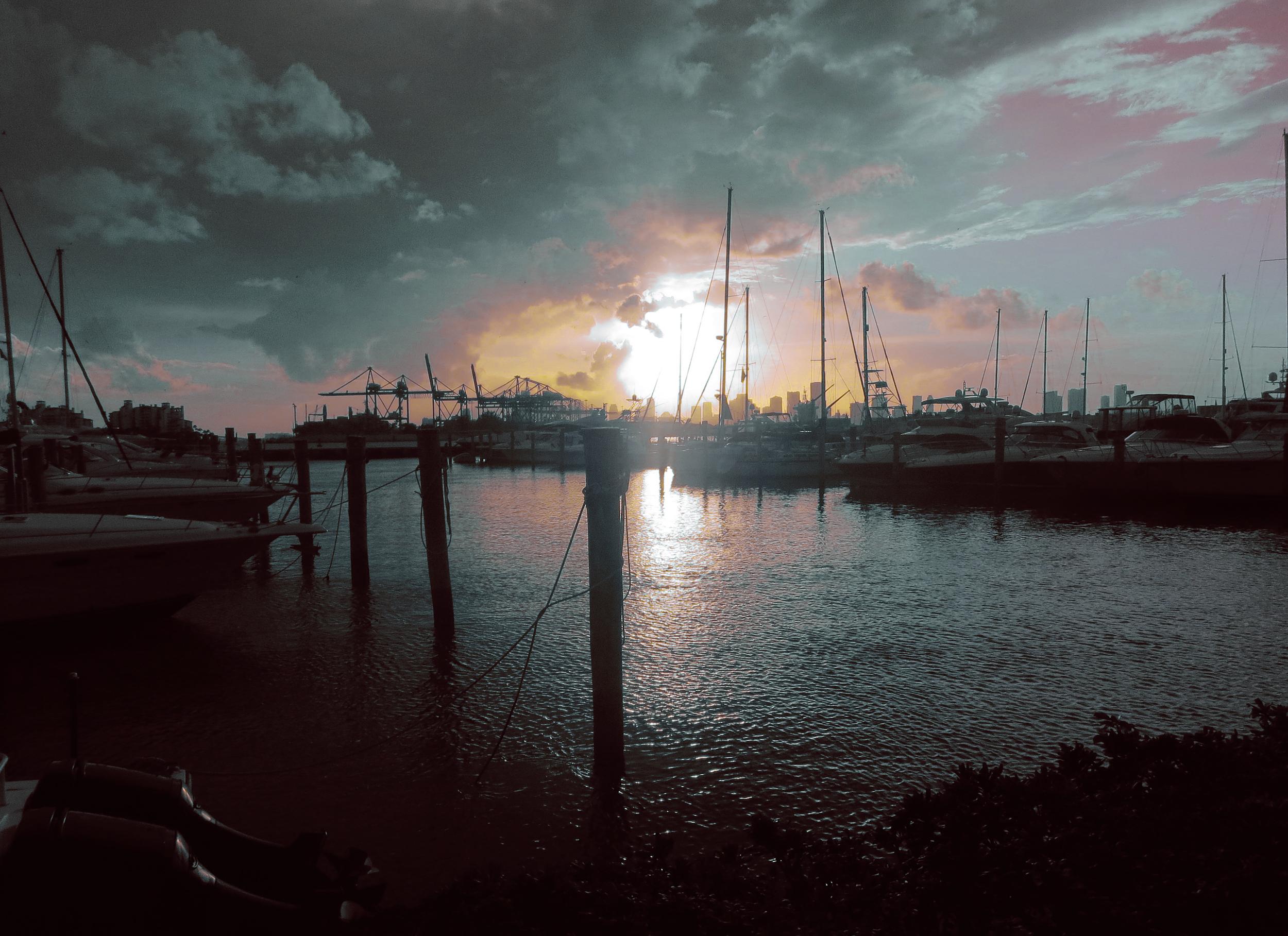 sunset of zeus.jpg