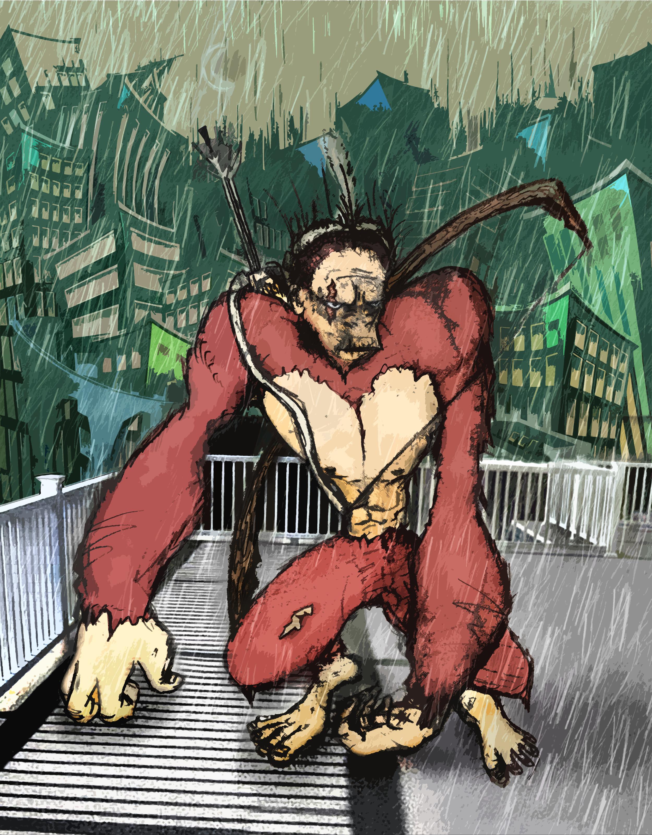 monkeyman3.jpg