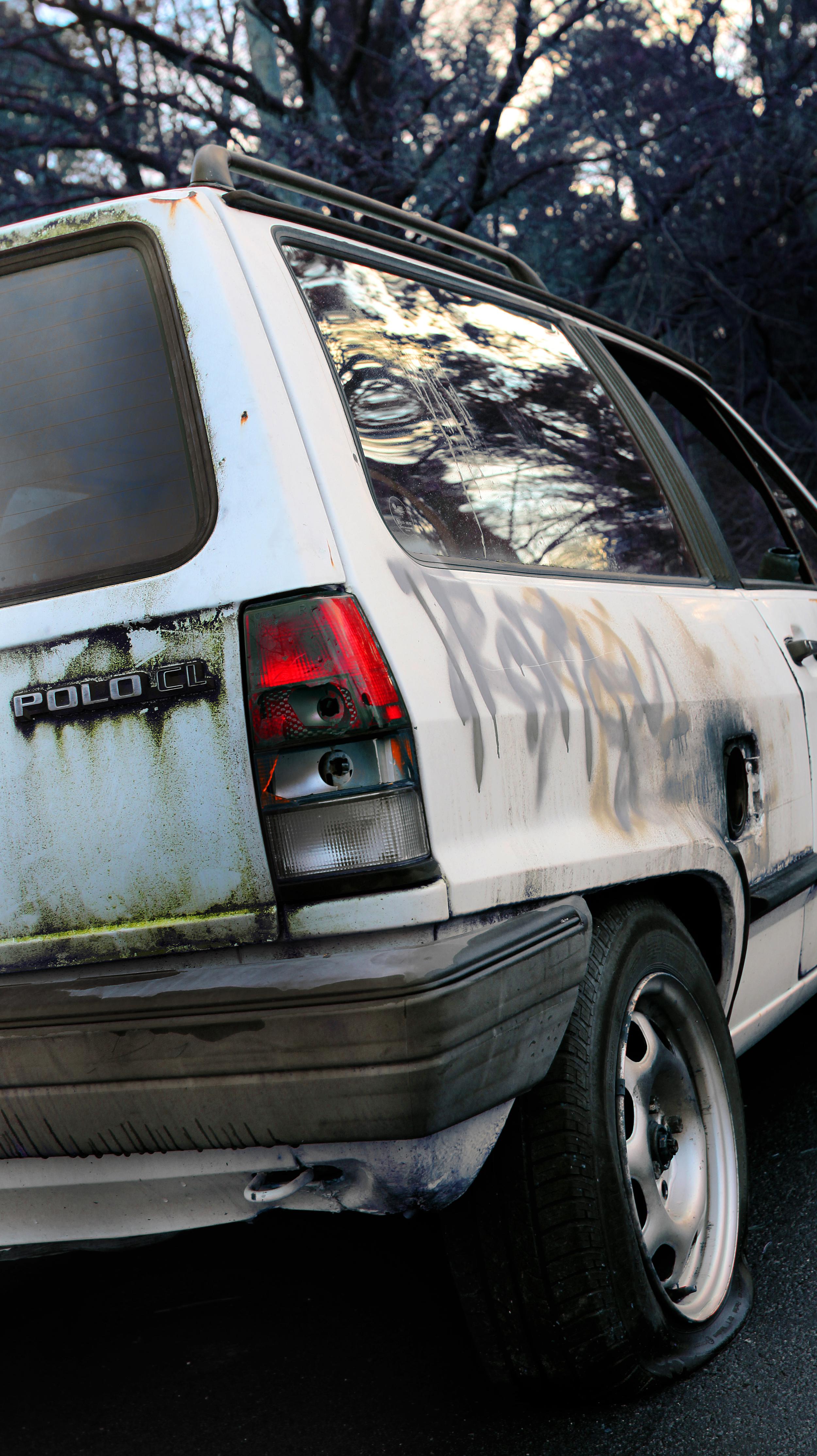 Shh Car.jpg